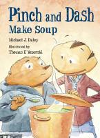 Pinch and Dash Make Soup PDF