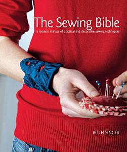The Sewing Bible PDF