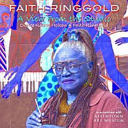 Faith Ringgold PDF