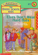 Elves Don t Wear Hard Hats PDF