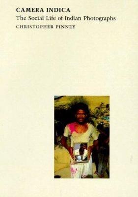 Download Camera Indica Book