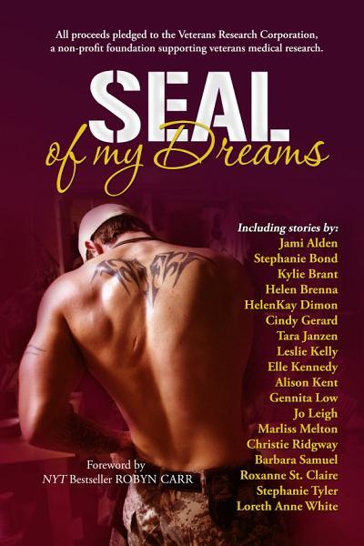 Download SEAL Of My Dreams Book