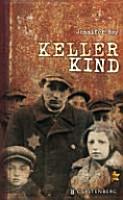 Kellerkind PDF