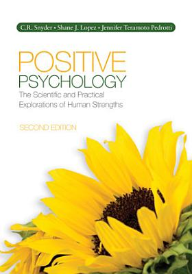 Positive Psychology PDF
