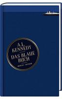 Das blaue Buch PDF