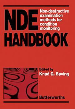 NDE Handbook PDF
