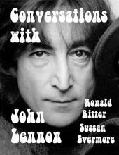 Conversations with John Lennon