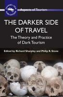 The Darker Side of Travel PDF