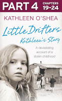 Little Drifters  Part 4 of 4 PDF