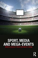 Sport, Media and Mega-Events