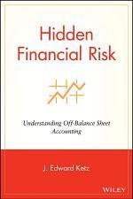 Hidden Financial Risk