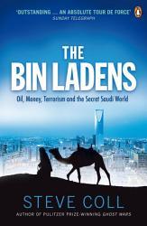 The Bin Ladens Book PDF