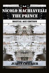 Nicolo Machiavelli The Prince