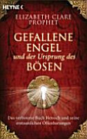 Gefallene Engel und der Ursprung des B  sen PDF