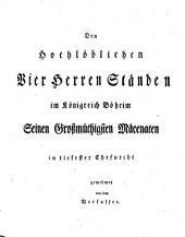 Francisci Pubitschka ...: Chronologische geschichte Böhmens ...
