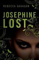 Josephine Lost PDF