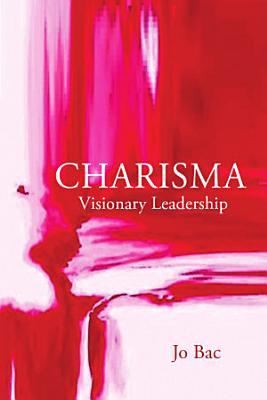 Charisma PDF