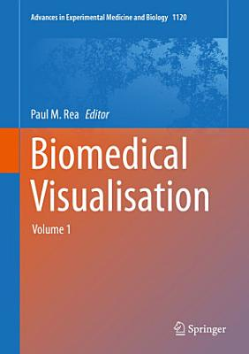 Biomedical Visualisation PDF