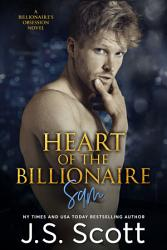 Heart Of The Billionaire Sam Book PDF