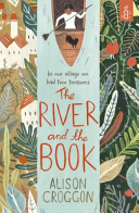 The River and the Book PDF