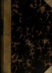 In canonicas apostolorum septem epistolas collatio. Ex recognitione autoris