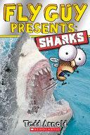Fly Guy Presents  Sharks PDF