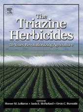 The Triazine Herbicides