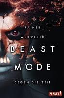 Beastmode 2  Gegen die Zeit PDF