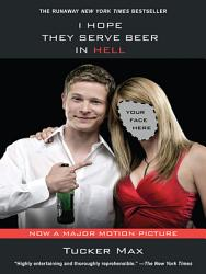 I Hope They Serve Beer in Hell  Movie Tie In  PDF