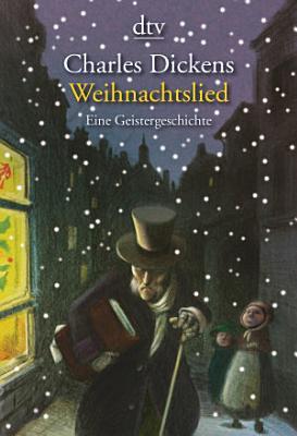 Ein Weihnachtslied in Prosa PDF