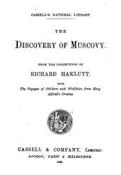 The Discovery of Muscovy