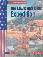 The Lewis and Clark Expedition PDF