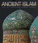 Ancient Islam PDF