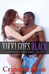 Vikki Goes Black