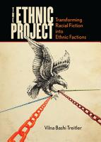 The Ethnic Project PDF