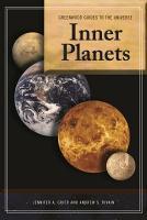 Inner Planets PDF