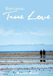 Exploring True Love Book PDF