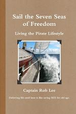 Sail the Seven Seas of Freedom