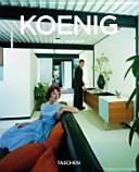 Pierre Koenig PDF