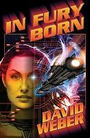 In Fury Born PDF