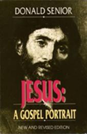 Jesus: A Gospel Portrait