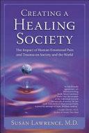 Creating a Healing Society