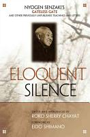 Eloquent Silence PDF