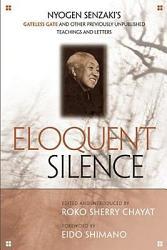 Eloquent Silence Book PDF