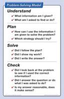 Saxon Math Course 1 3 PDF