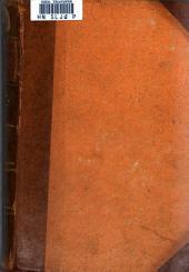 Dictionnaire portatif comprenant la géographie et l'histoire universelle, la chronologie, la mythologie, l'astronomie, la pysique, l'histoire naturelle & toutes ses partes, la chimie, l'anatomie, l'hydrographie, et la marine ...