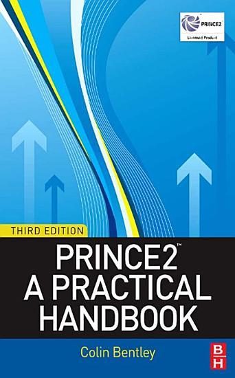PRINCE2 PDF