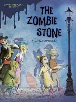 The Zombie Stone PDF