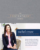The Contentment Journal