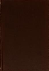 The Santa Fe Magazine: Volume 12